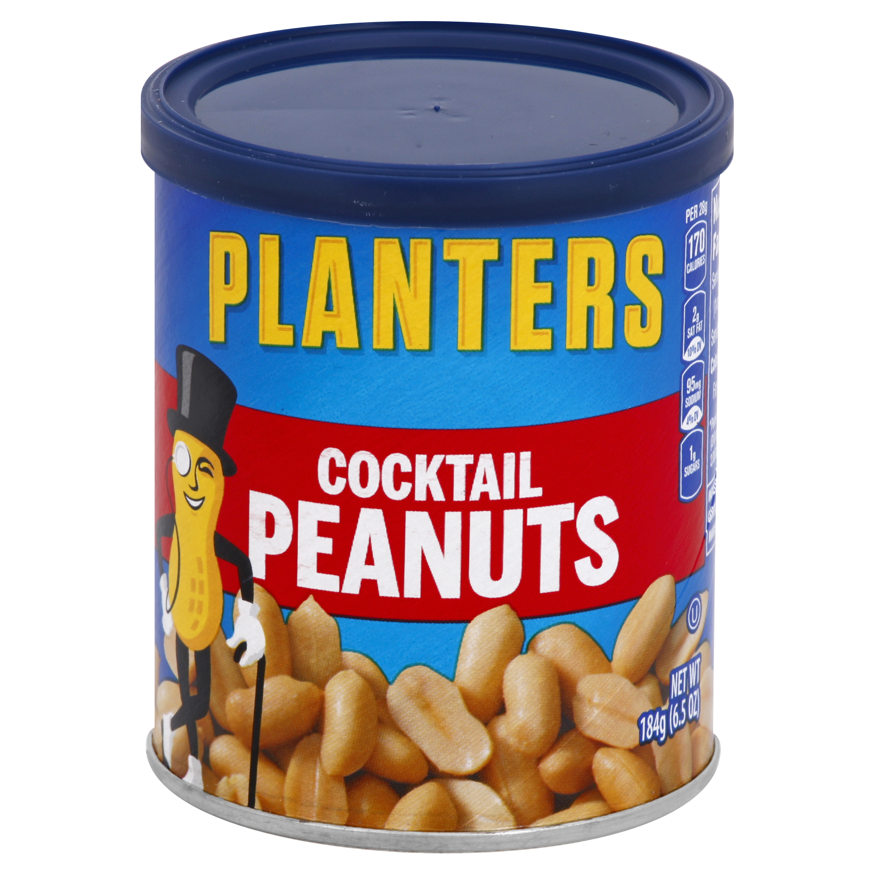 Product View on planters munch bar, planters holiday 3-pack, planters almond chocolate crunch, planters tailgate mix, planters pumpkin spice almonds, planters holiday mix, planters almonds seasonal winter, planters nuts gift pack, planters winter spiced nuts, planters pumpkin spiced almonds 22 5-ounce, planters spiced mix, planters nuts creme,